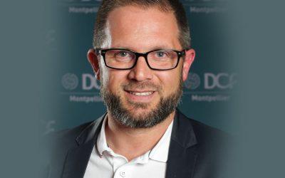 [Revue de presse] Rencontre avec Nicolas-Yves CAYROL, directeur des agences RH Solutions Montpellier & Béziers