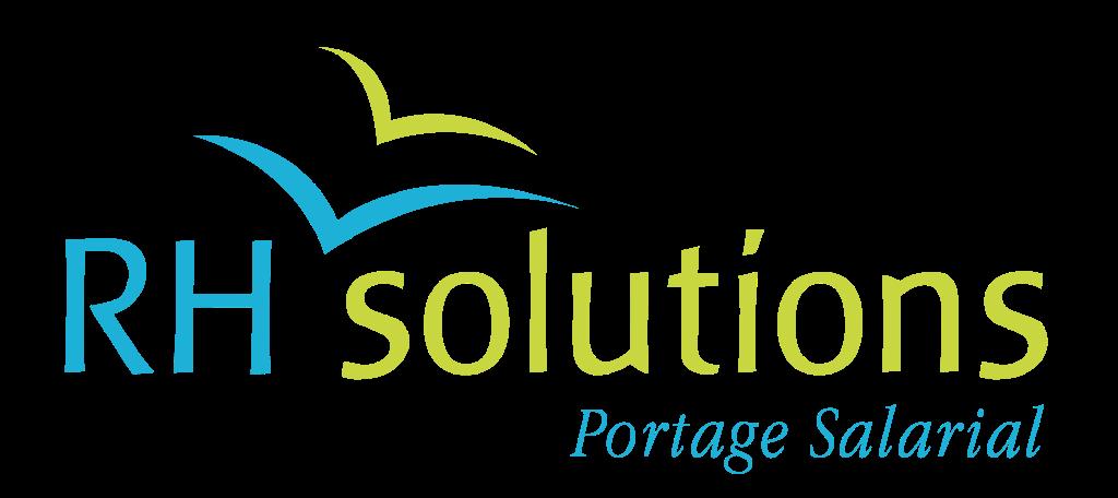 Portage Salarial Occitanie