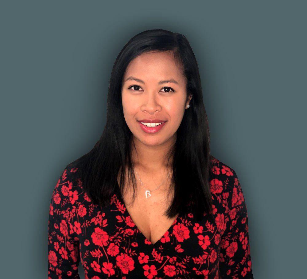 Mirana Rama, responsable d'agence de portage salarial RH Solutions Montpellier, accompagne indépendants et freelances dans leur activité