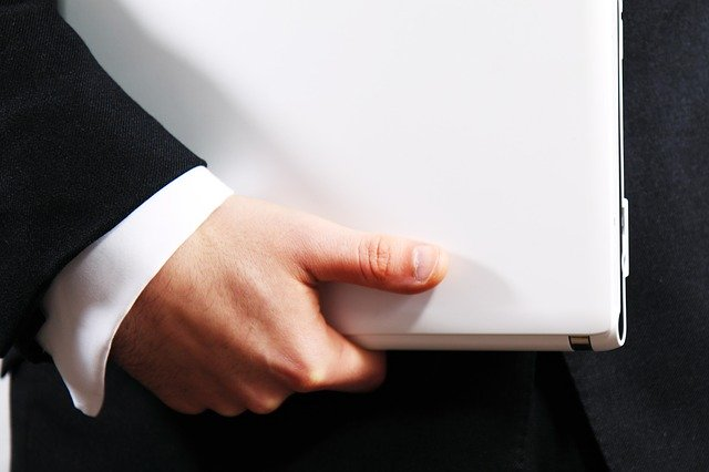 Offre de mission : formateur en vente