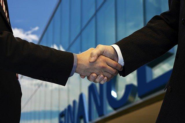 Offres de mission : consultants en portage salarial