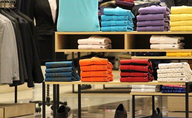 Offre de mission : consultant en attractivité de magasin