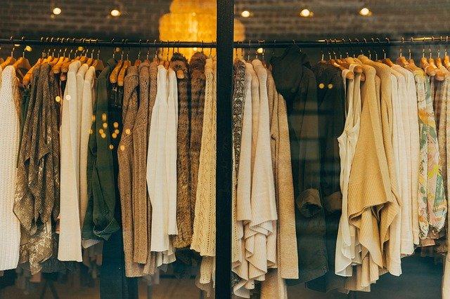 Offre de mission : consultant en vente de magasin