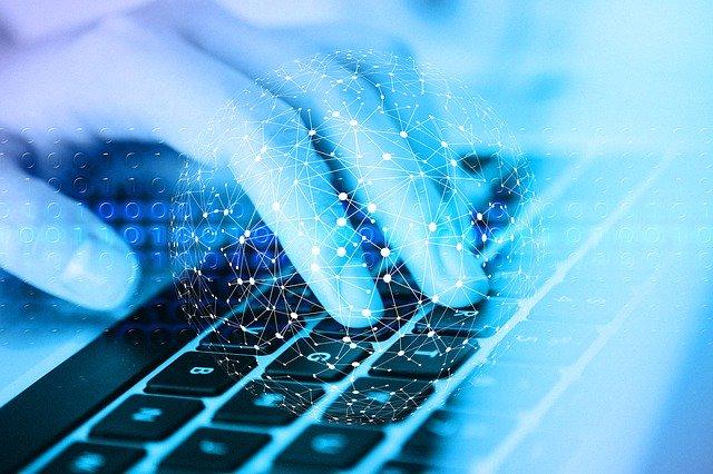 Offre de mission : consultant en transformation numérique