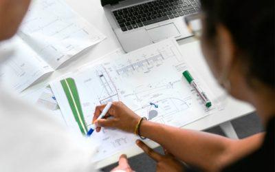 Offre de mission : Consultant en ingénierie génie civil et VRD H/F